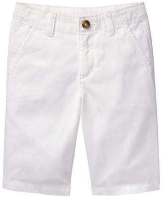 Crazy 8 Chino Shorts
