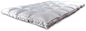 Canadian Down & Feather Canadian Down Perfect Down Pillow Top
