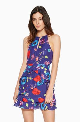 Parker Pixie Dress