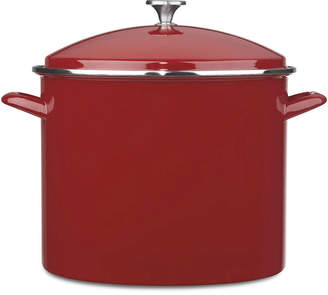 Cuisinart Chef's Classic Large Enamel on Steel Stock Pot