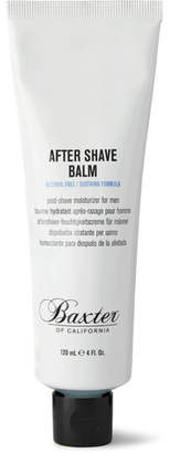 Baxter of California After Shave Balm, 120ml