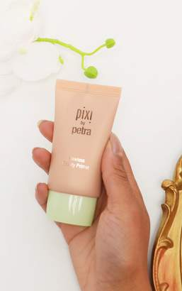 PrettyLittleThing Pixi Flawless Beauty Primer