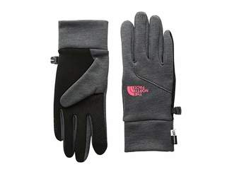 The North Face Etiptm Gloves