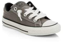 Converse Little Kid's& Kid's Chuck Taylor All-Star Sneakers
