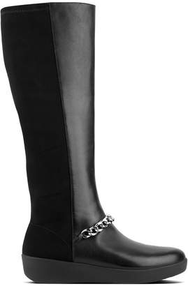 FitFlop Womens > Shoes > Boots