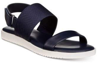 Alfani Women's Shaee Flatform Sandals, Created for Macy's