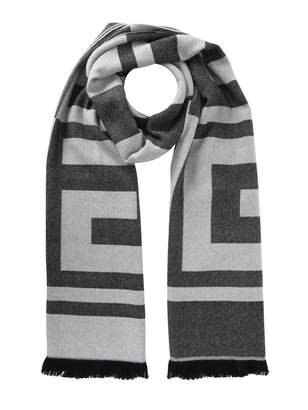 Givenchy 4g Scarf