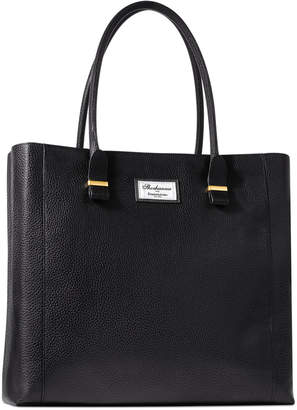 Elizabeth Arden Receive a Free Black Shoshanna Tote Bag with $45 purchase