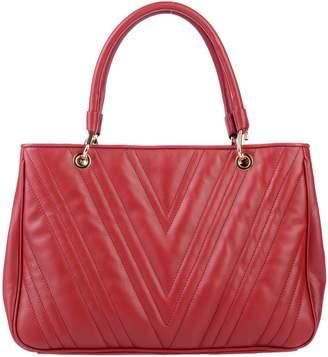 Plinio Visona PLINIO VISONA' Handbags - Item 45475405XO