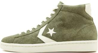 Converse Pro Leather MID - Size 7.5
