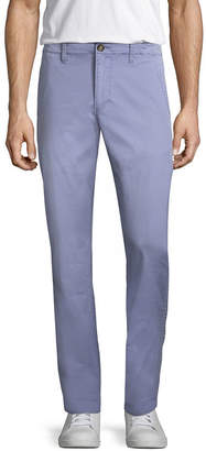 Arizona Skinny Flex Chinos