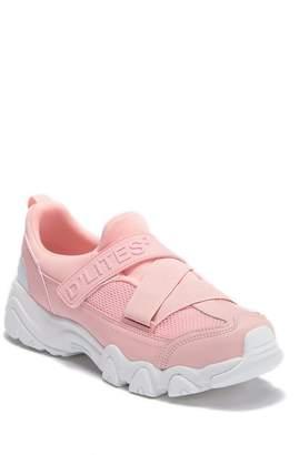 Skechers D'Lites 2.0 Best Bet Sneaker