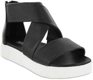 Mia Zion Platform Sandal - Women's