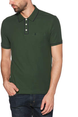 Original Penguin THE EARL POLO