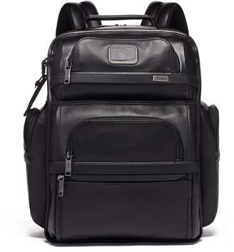 Tumi Alpha 3 T-Pass Backpack