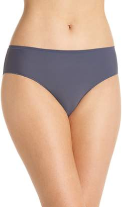Hanro 'Allure' Briefs