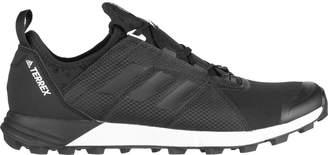 adidas Outdoor Terrex Agravic Speed Trail Running Shoe - Men's