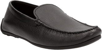 Clarks Reazor Edge Driving Moccasin