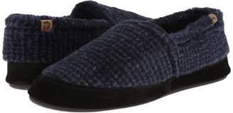 Acorn Moc Men's Shoes