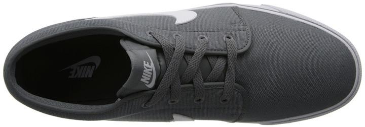 Nike Toki Textile - Low