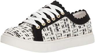 Jack Rogers Women's Teagan Sneaker
