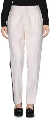 Bouchra Jarrar Casual pants - Item 36903388EI