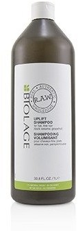 Matrix Biolage R.A.W. Uplift Shampoo (For Flat, Fine Hair) 1000ml/33.8oz