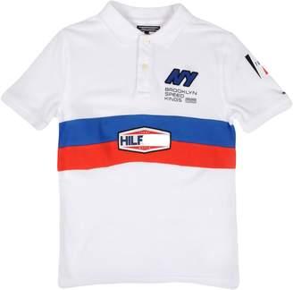 Tommy Hilfiger Polo shirts - Item 12155802FH