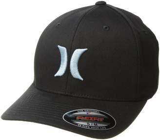premium selection a18b9 b9639 ... order spain hurley mens phantom 4.0 hat black black a43c4 cc65d coupon  for at amazon canada