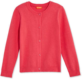 Joe Fresh Toddler Girls Cardigan