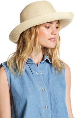 August Hat Forever Paper Kettle Hat $28 thestylecure.com