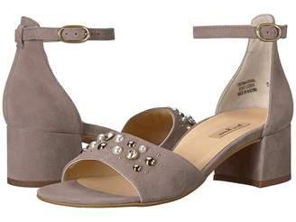 Paul Green Parade Sandal Women's Dress Sandals