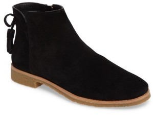 Women's Kate Spade New York Belleville Bootie $258 thestylecure.com
