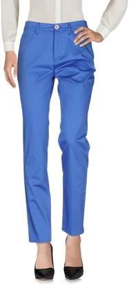 Gai Mattiolo Casual pants - Item 36903541