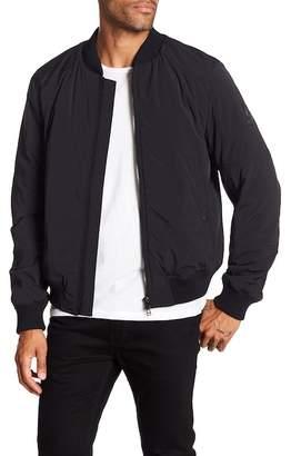 Belstaff Coppen Bomber Jacket