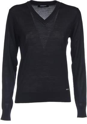 DSQUARED2 Pullover
