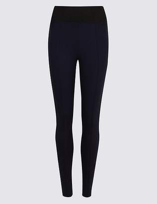 Marks and Spencer Sculpt & Lift Leggings
