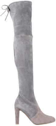 Stuart Weitzman Boots - Item 11698156JM