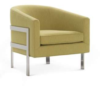 Mitchell Gold Bob Williams Avery Chair
