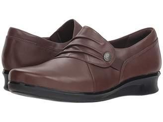 Clarks Hope Roxanne Women's Shoes