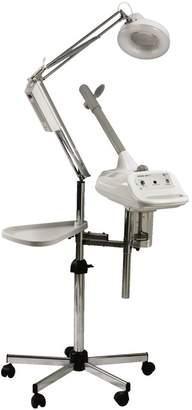 Equipment Pibbs Skin Care System Combo