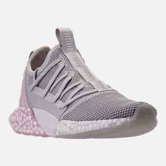 Puma Women's Hybrid Rocket Runner Casual Shoes