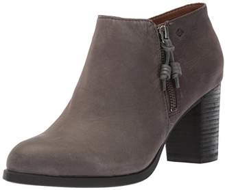 Sperry Women's Dasher Lille Ankle Boot