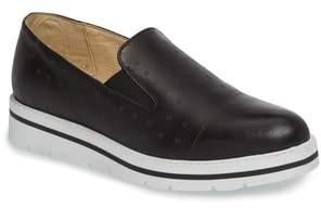 Bos. & Co. Leigh Slip-On Sneaker