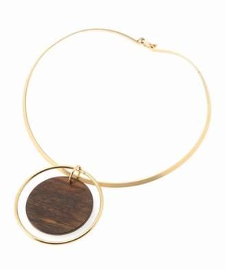Yochi Design (ヨキ デザイン) - ジョイントワークス Yochi NEW YORK necklace