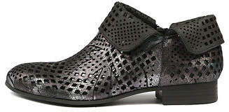 Django & Juliette New Folma Womens Shoes Casual Boots Ankle