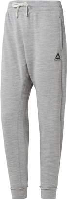 Reebok Men's Marble Group Pants