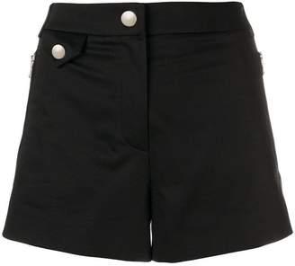 Moschino short shorts
