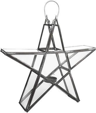 Nkuku Sanwi Standing Star Lantern