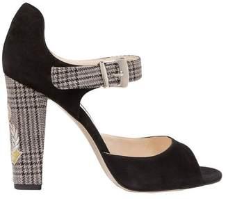 Camilla Elphick Sandals